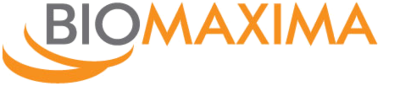 Logo biomaxima