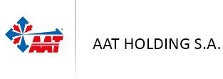 Aat logo 0 0