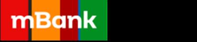 Logo mbank