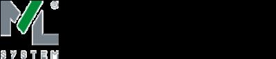 Logo mlsystem