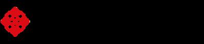Logo tensquare