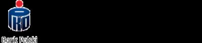 Logo pkobp