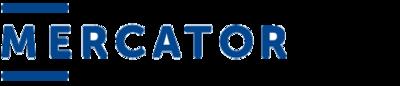 Logo mercator