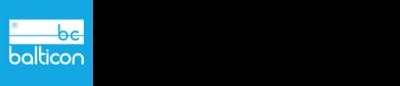 Logo balticon