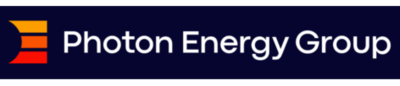 Logo photon