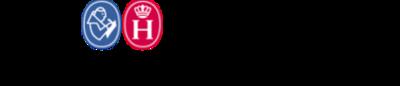 Logo articpaper