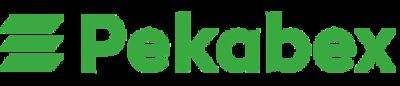 Logo pekabex