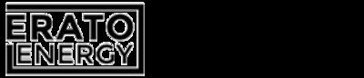 Logo erato