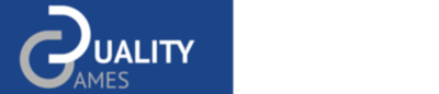 Logo duality