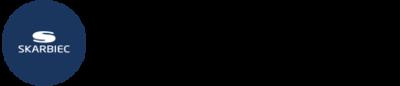 Logo skarbiec