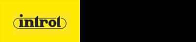 Logo introl