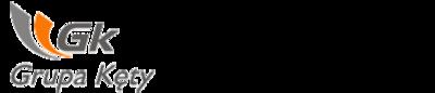 Logo kety
