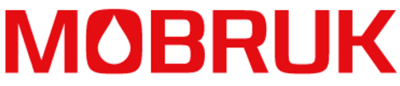Logo mobruk