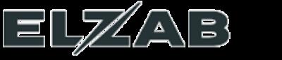 Logo elzab