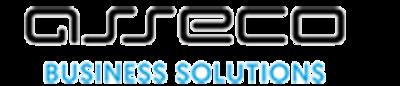 Logo assecobs