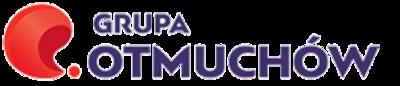 Logo otmuchow