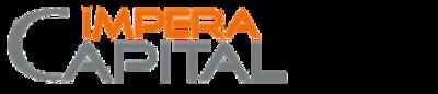 Logo impera