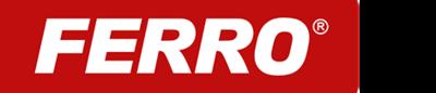 Logo ferro