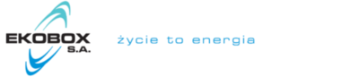 Logo ekobox
