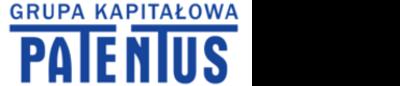 Logo patentus
