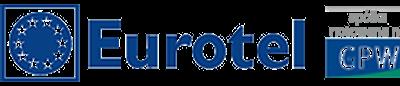 Logo eurotel