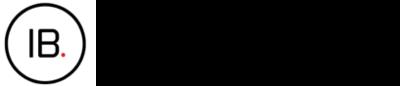 Logo isiblok