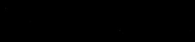 Logo skinwallet