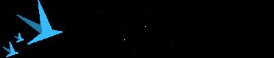 Logo unitedlabel