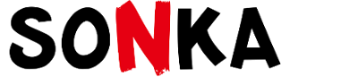 Logo sonka