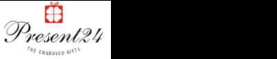 Logo present24