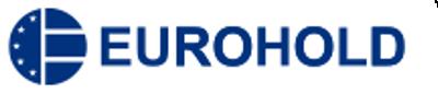 Logo eurohold