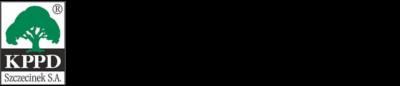Logo kppd