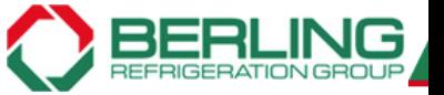 Logo berling