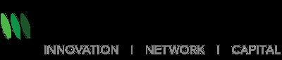 Logo venture inc