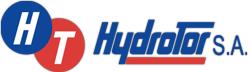 Logo hydrotor