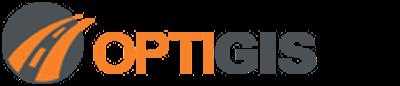 Logo optigis