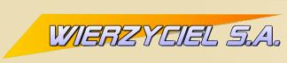 Wierzyciel logo