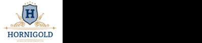 Logo hornigold