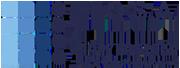Logo elq