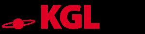 Logo korporacja kgl