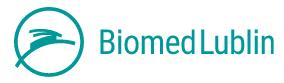 Logo biomedlublin