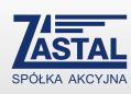 Logo zastal
