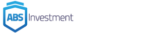 Logo abs
