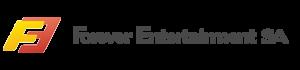 Logo forever