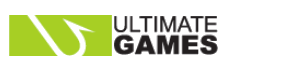 Logo ultimate games