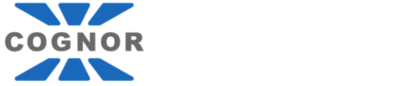 Logo cognor