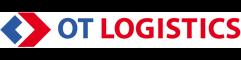Logo ot logistics