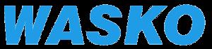 Logo wasko
