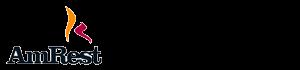 Logo amrest