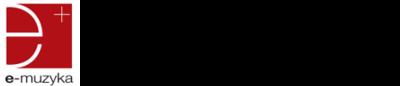 Logo e muzyka